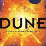 Dune by Frank Herbet
