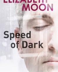 Hodderscape Review Project: Speed of Dark Review Roundup