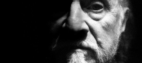Richard Matheson: Long Live the Gremlin on the Wing