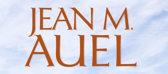 Jean M. Auel introduces the Earth's Children audiobooks