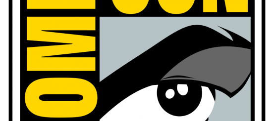 Weekend Roundup: San Diego Comic Con