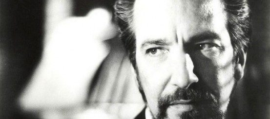 The Wit and Wisdom of Hans Gruber