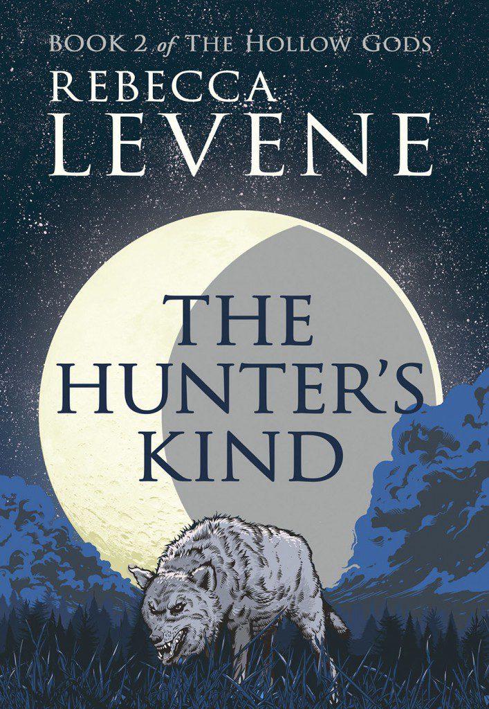 hunter's kind