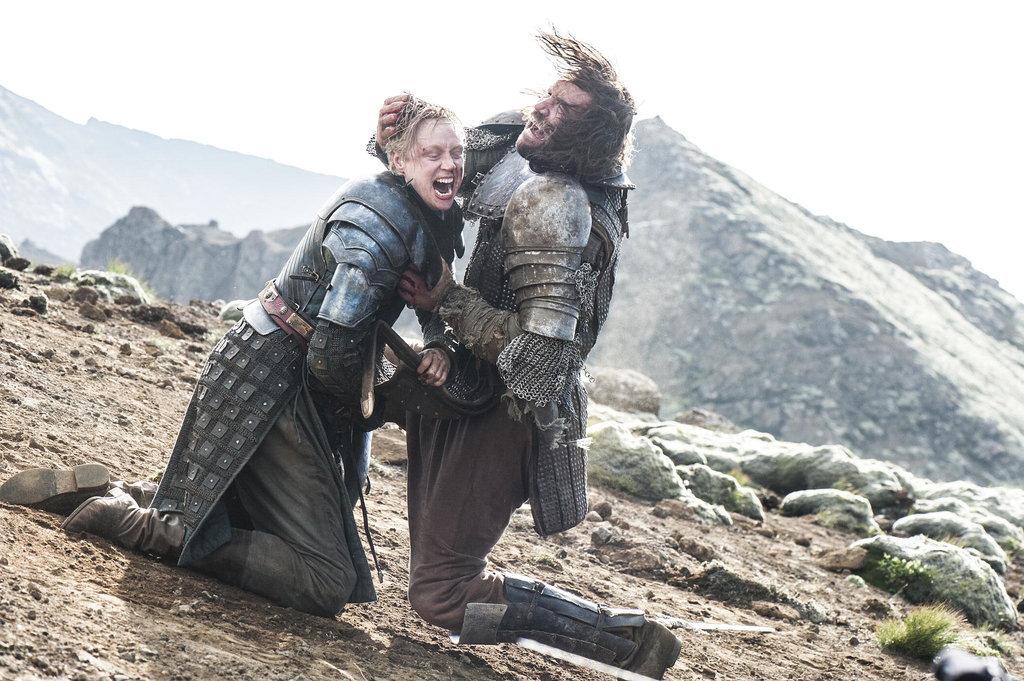 Game-Thrones-Season-4-Finale-Recap