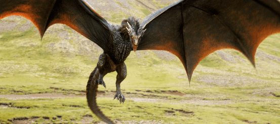 Game of Thrones Season Four Recap
