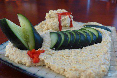 11 handmade Dune sandworms | Hodderscape
