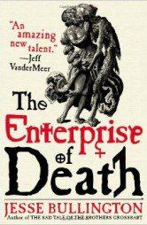 Enterprise of Death
