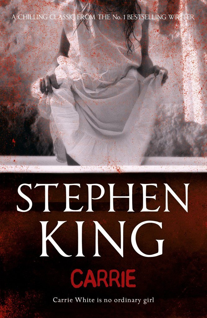 """an analysis of the writing style of stephen king a horror author Image by the uso, via flickr commons in one of my favorite stephen king interviews, for the atlantic, he talks at length about the vital importance of a good opening line""""there are all sorts of theories,"""" he says, """"it's a tricky thing"""" """"but there's one thing"""" he's sure about: """"an opening line should invite the reader to begin the story."""