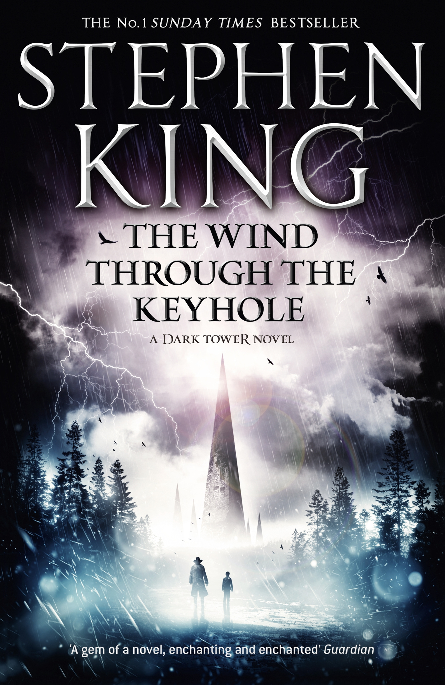 Book Cover Fantasy King : Stephen king books uk