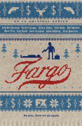 Fargo TV