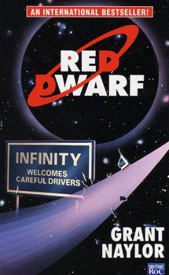 Infinite Welcomes Careful Drivers