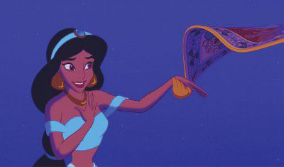 Friday Favourites Disney Princesses To Cosplay As Hodderscape