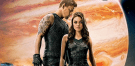 23 Reasons Jupiter Ascending is THE BEST