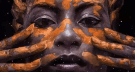 Read an extract from Nnedi Okorafor's BINTI