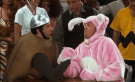 TV shows that know how to celebrate Halloween