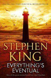 Everythings Eventual Stephen King
