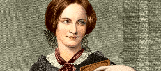 Happy 200th Birthday, Charlotte Bronte!
