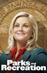parks-and-recreation-second-season-32522