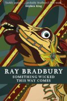 something-wicked-ray-bradbury