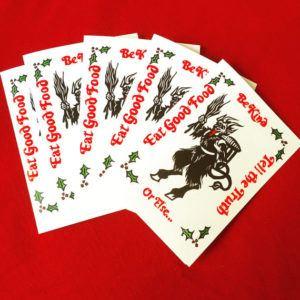 krampus-christmas-card