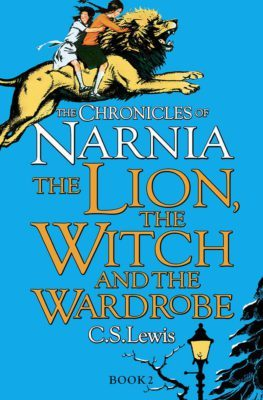 lion-witch-and-the-wardrobe