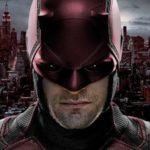 Farewell, Netflix Daredevil