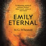 Extract: Emily Eternal