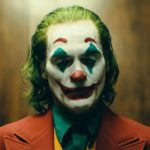 The Joker - Film Review