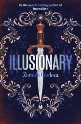 Illusionary